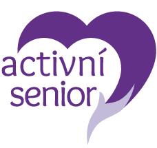 Activní senior