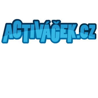 Activáček.cz