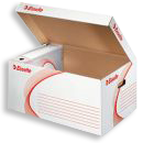 Archivační boxy