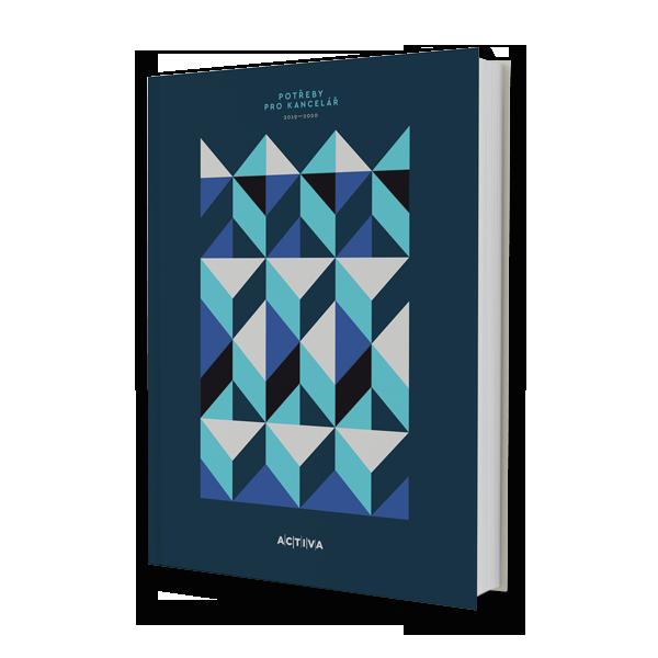 Nový katalog 2018-2019
