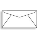 Obyčejné obálky