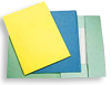 Další spisové desky