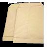 Textilní obálky
